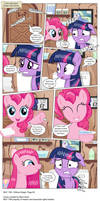 MLP: FiM - Without Magic Part 63