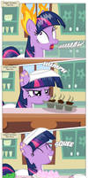 MLP: FiM - Without Magic Part 69