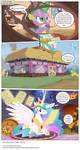 MLP: FiM - Without Magic Part 85