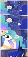 MLP: FiM - Without Magic Part 86 by PerfectBlue97