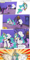 MLP:FiM - Shadows of the Past #29