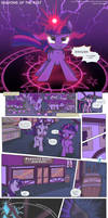 MLP:FiM - Shadows of the Past #44