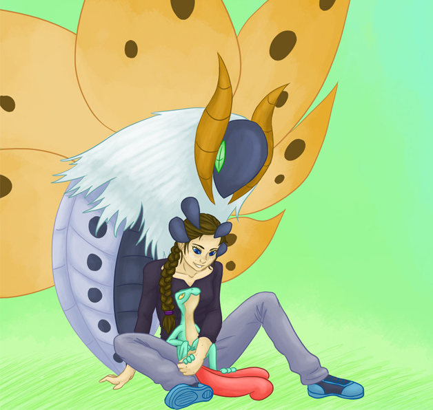 Siseja-sama's Profile Picture