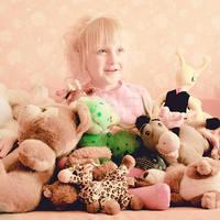 Princess world by Sepukas