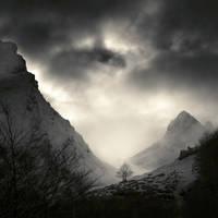 Protected Vertigo by DenisOlivier