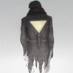 mortallightning's Profile Picture
