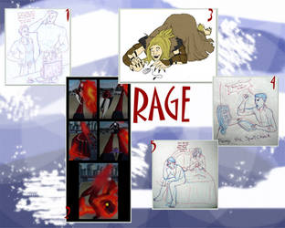 Rage - Voting by Acolytes-Base