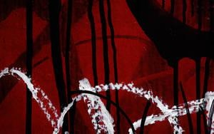 blood_graffiti