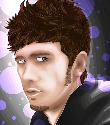 eddy-pochy's Profile Picture