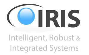 BETA Logo for IRIS by konnekt