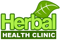 Logo design 4 a Herbal Clinic by konnekt