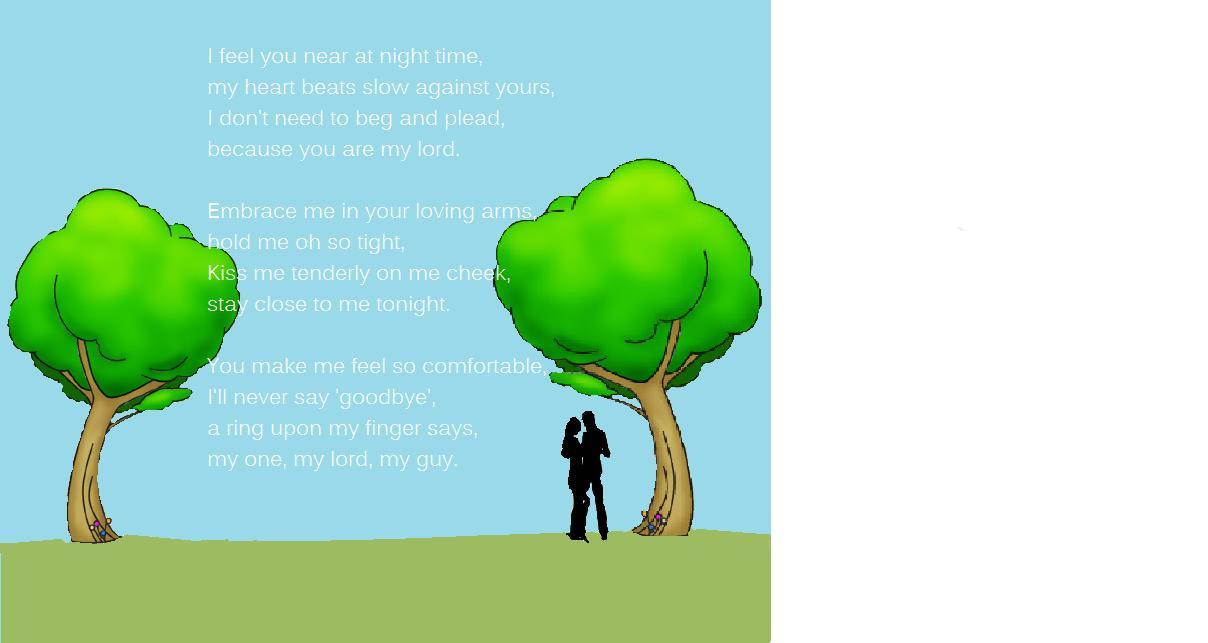 my poem to david tennant by neon-kat