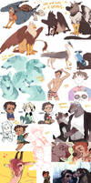 tumblr dump 38