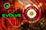 Evolve Interface