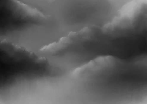 Cloud Obsession #2