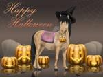 Happy Halloween! 2012-10