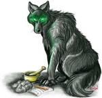Werewolf Guide - Biting