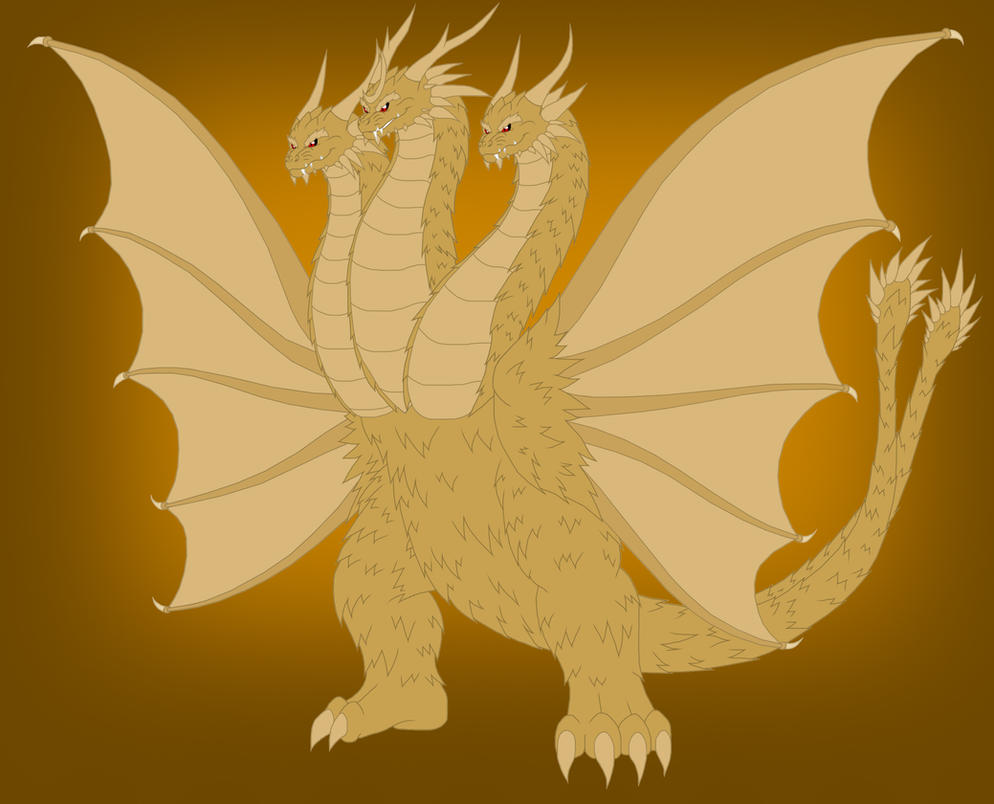 [Image: mlp_the_bridge_king_ghidorah_by_pyrus_le...83sva5.jpg]