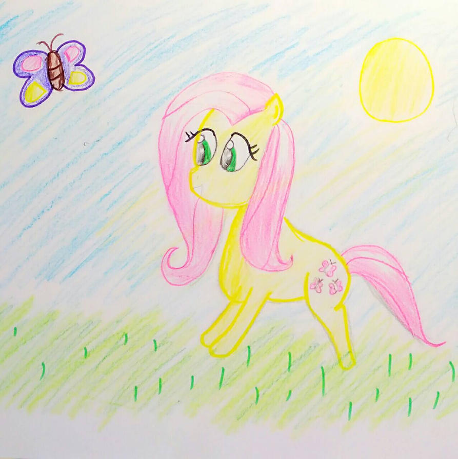 new style.....  by Sumi-mlp25