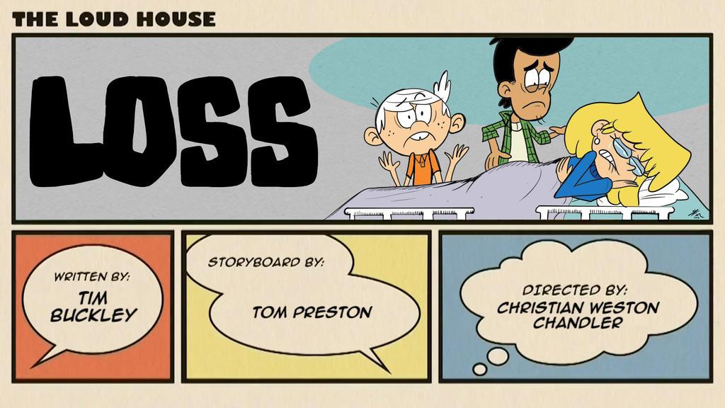 Tom A Preston