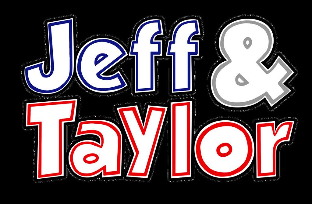 JT NEW Logo 1 by JFMstudios