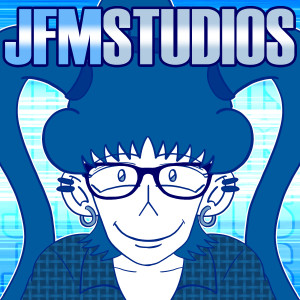 JFMstudios's Profile Picture
