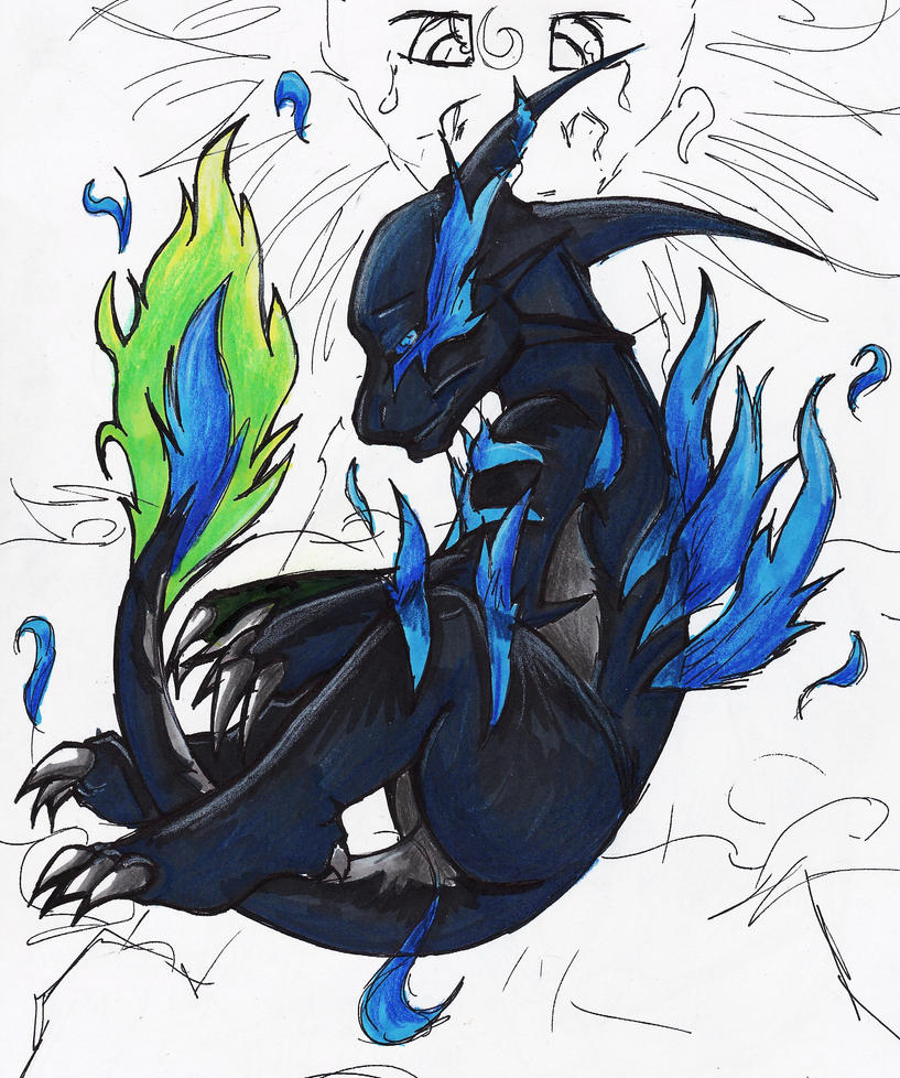flair_the_black_charmeleon_by_pencilpup.jpg
