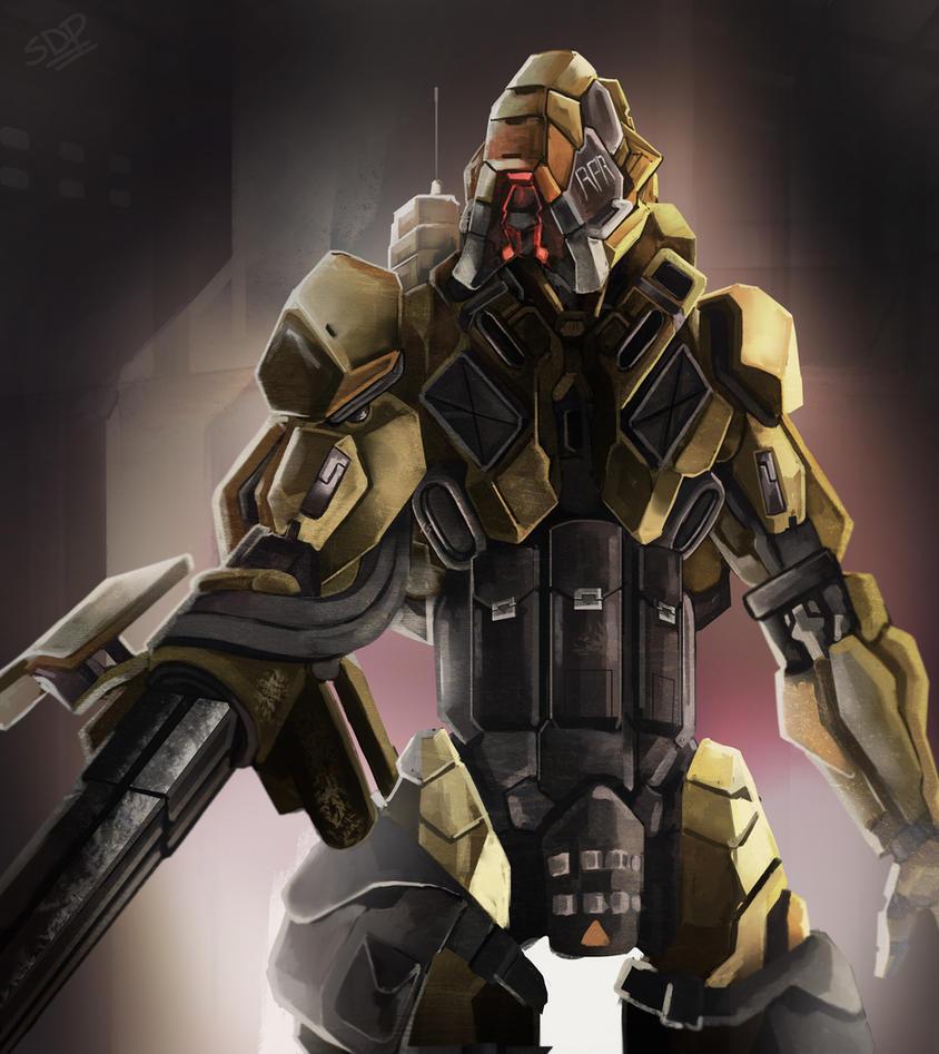 Black ops robot forex buy
