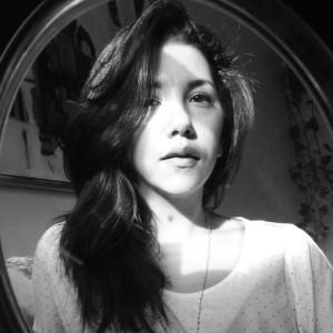 Oneleggedsnake's Profile Picture