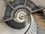 Spirals by AndersonPhotography