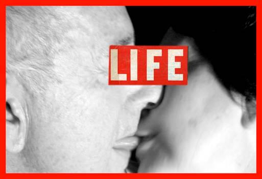 LifeFinal
