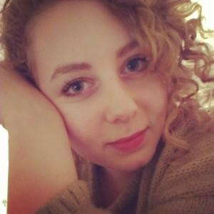 MusicMainiac's Profile Picture