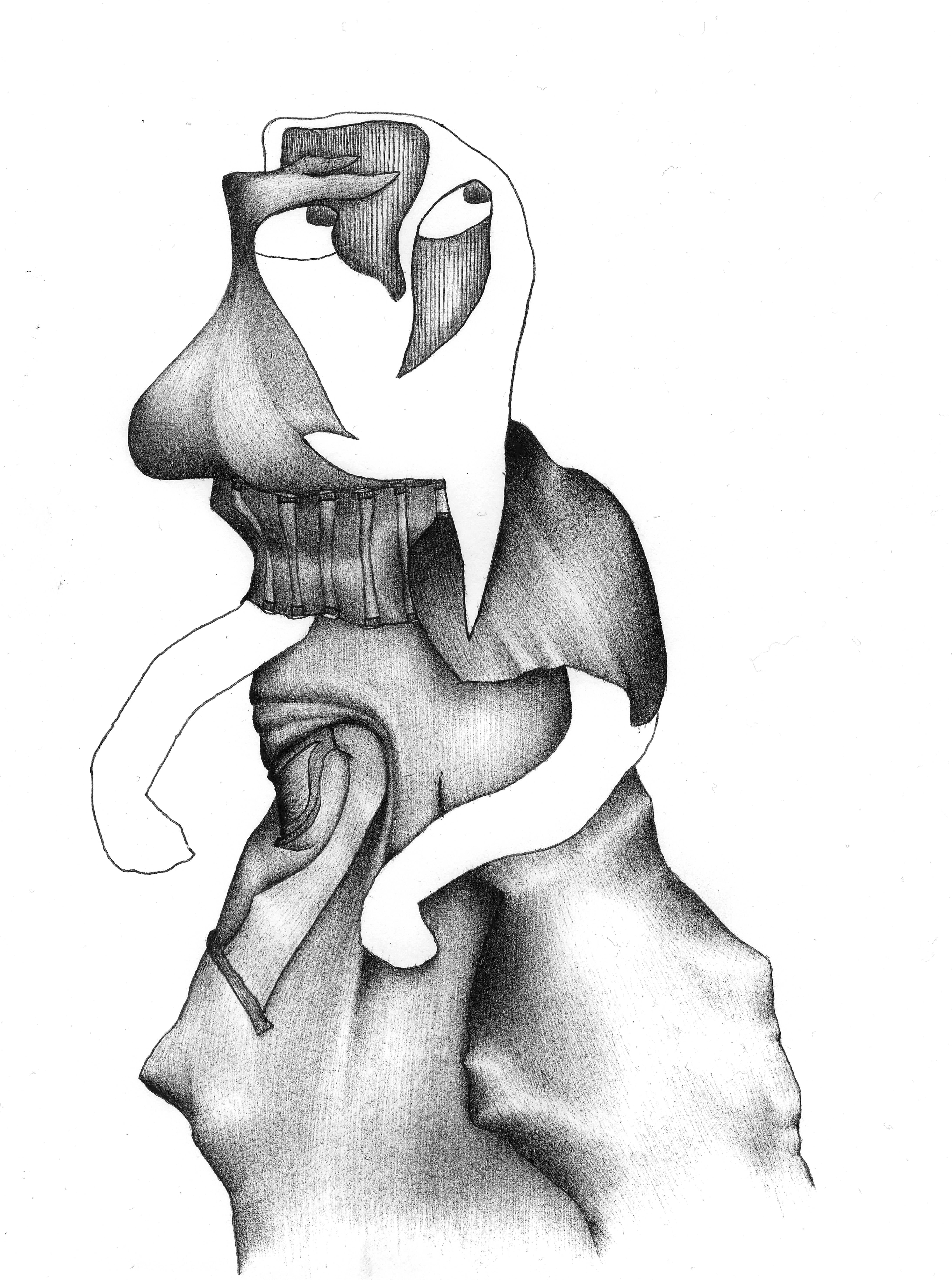 Typi der 1. by Fra-Ka