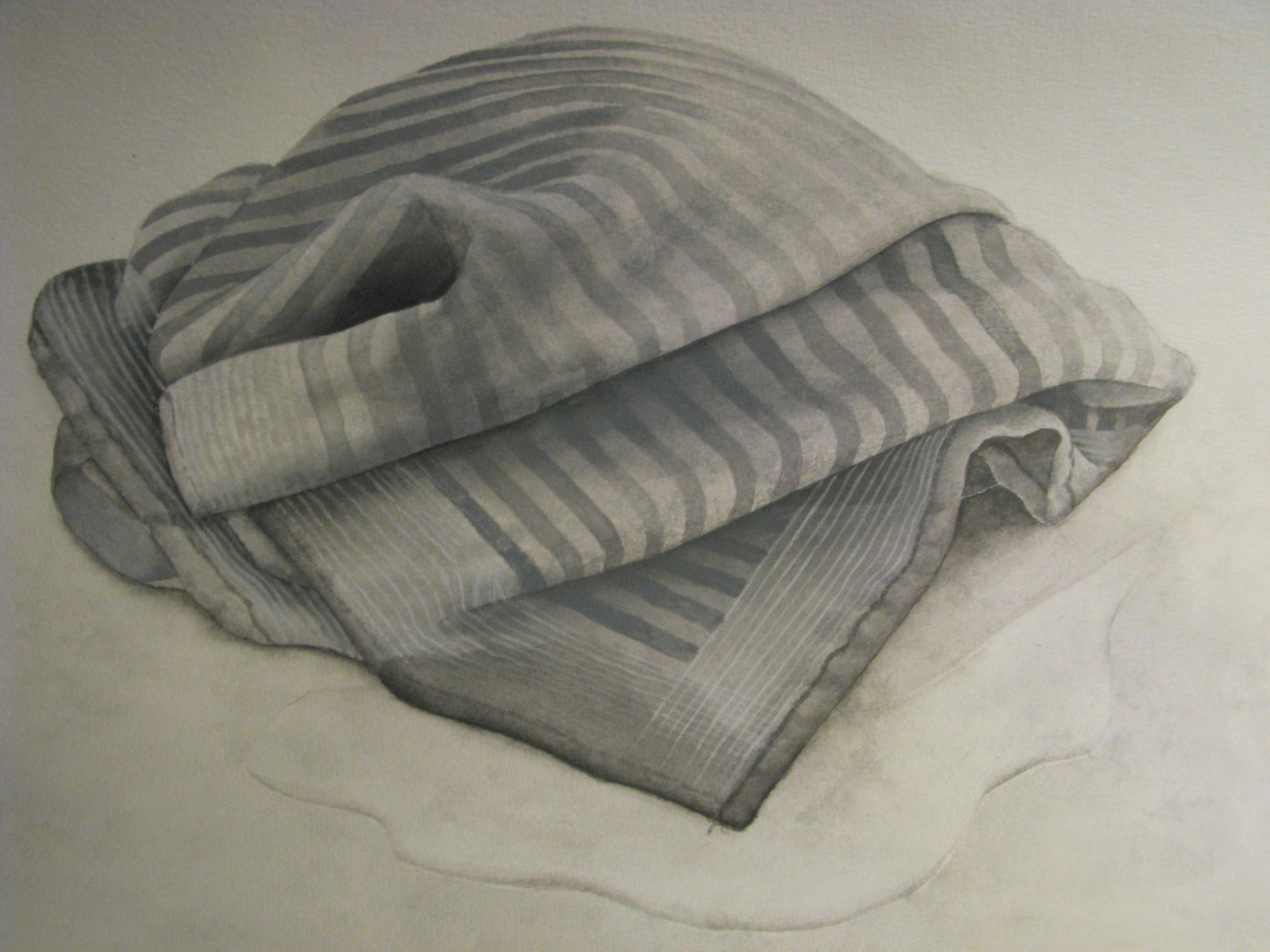 Handtuch by Fra-Ka