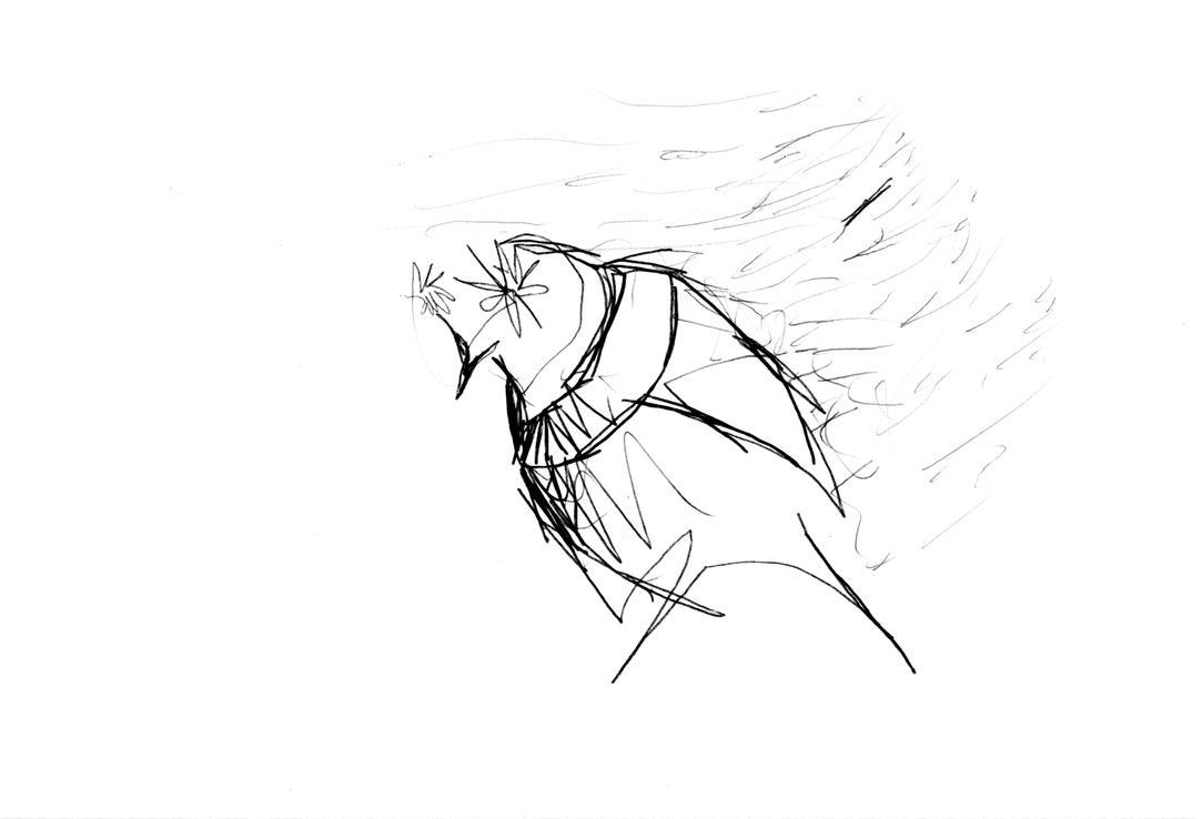 Vogel Typi by Fra-Ka