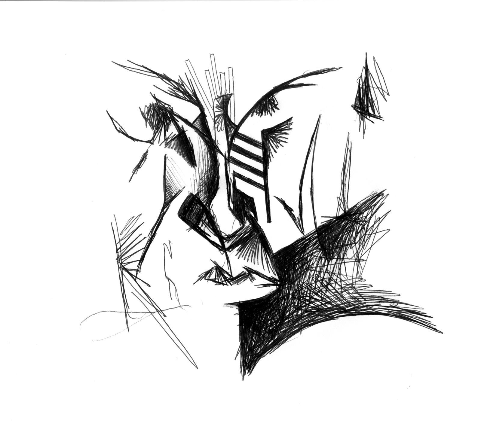 Face 10 by Fra-Ka