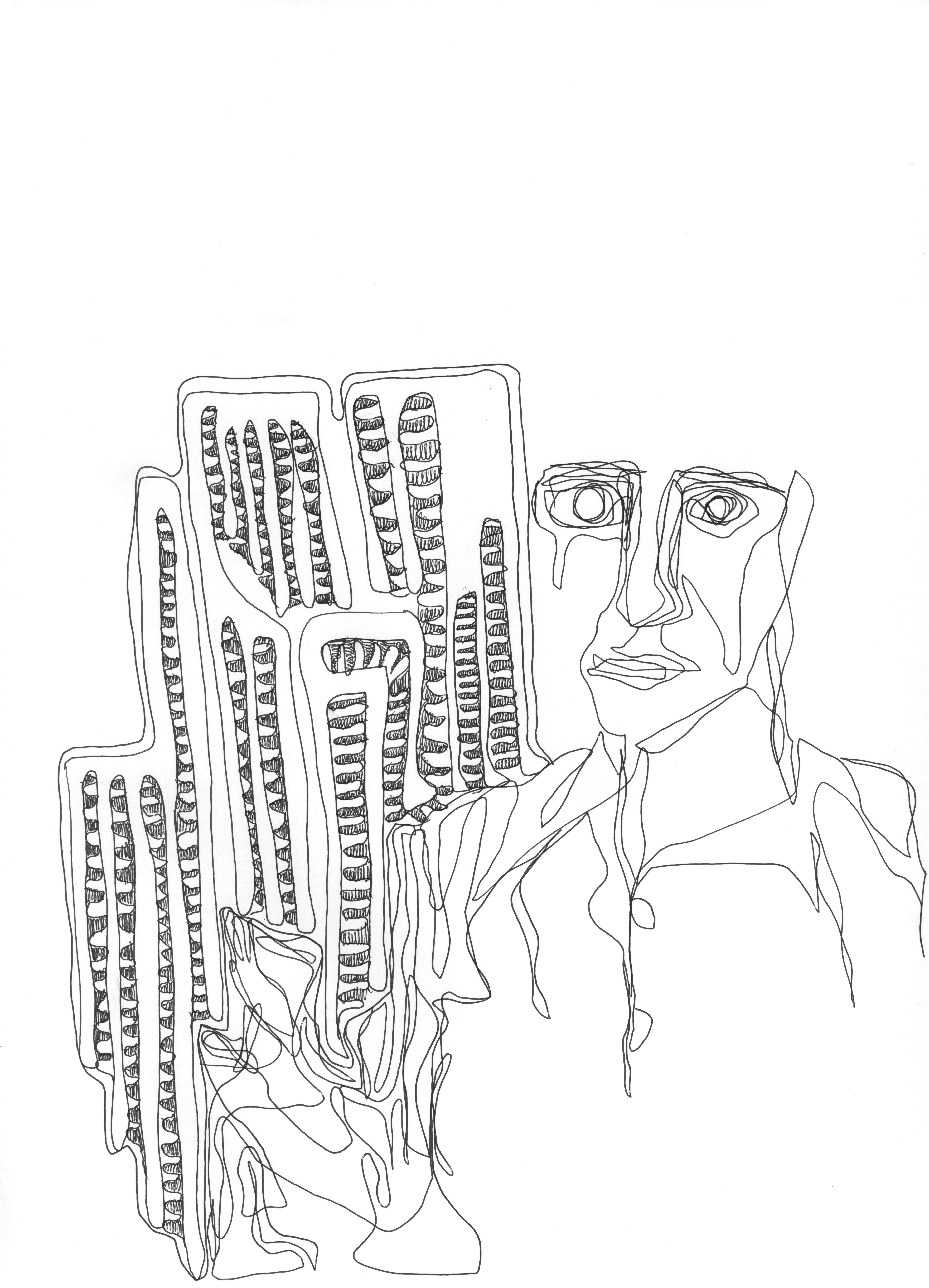 Linientypi 3 by Fra-Ka