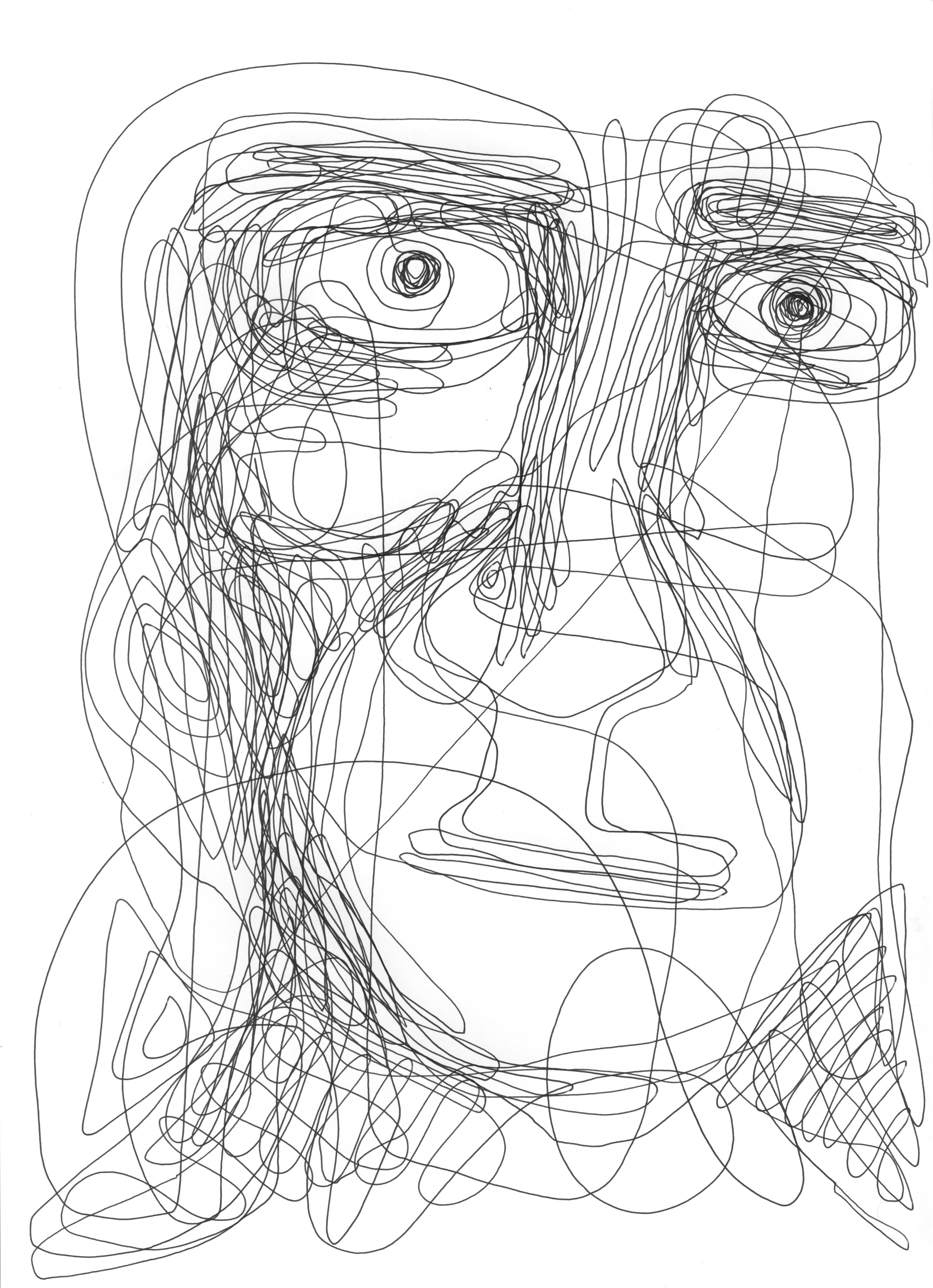 Linientypi 1 by Fra-Ka