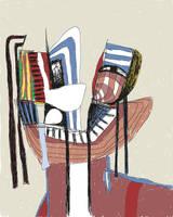 12. digitaler Typi by Fra-Ka