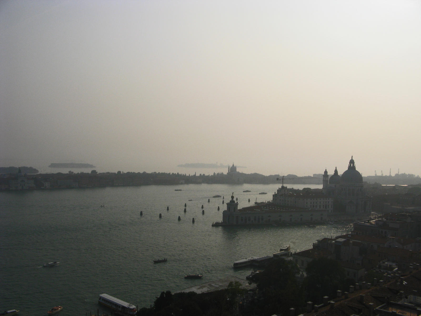 Venedig 2 by Fra-Ka
