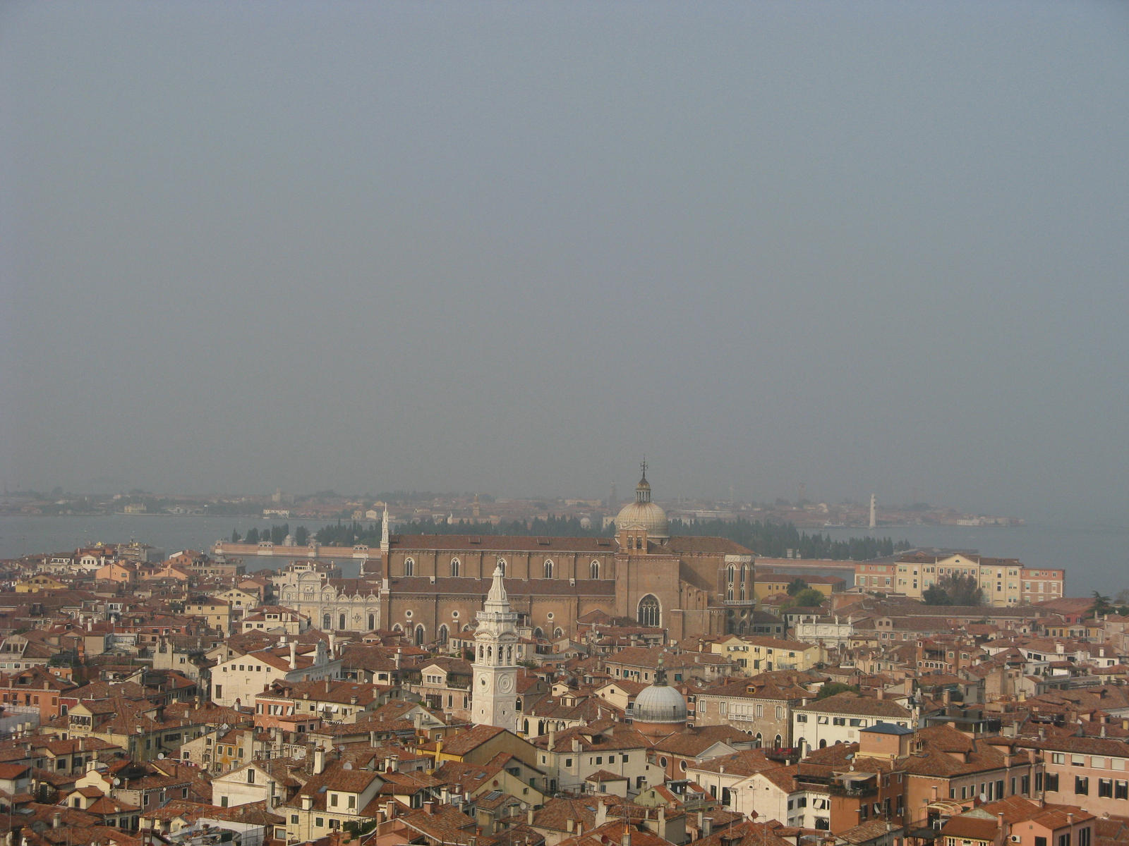 Venedig 3 by Fra-Ka
