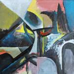 versteckender Typi by Fra-Ka