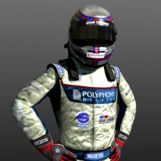 rjayco's Profile Picture