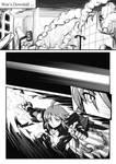 CR : From Dusk Till Dawn pg 01