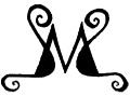 My logo by ushiyasha