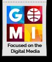 Gmi-logo-00 by gmiuae