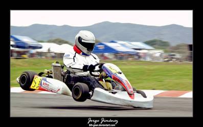 Kart 3 by 6th-gear