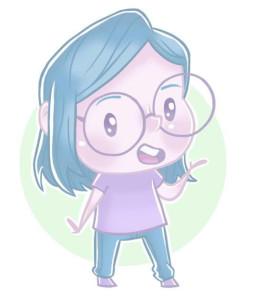 aerandel's Profile Picture