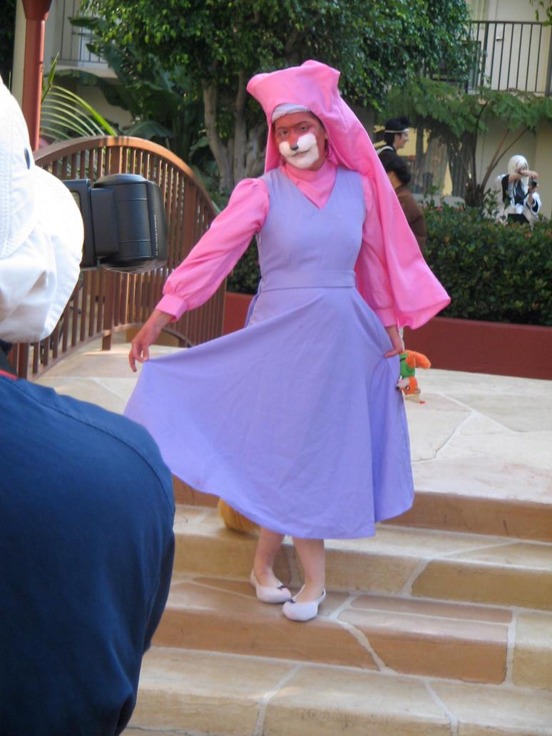 Disney Robin Hood Maid Marian by Lord-of-Chaos101 ... & Disney Robin Hood Maid Marian by Lord-of-Chaos101 on DeviantArt