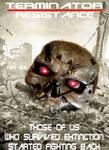 Terminator Resistance Teaser